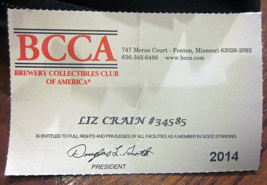 BCCACard2014