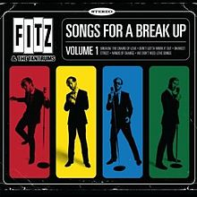 Songs_for_a_Breakup_Vol_1