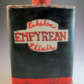 Empyrean Canister