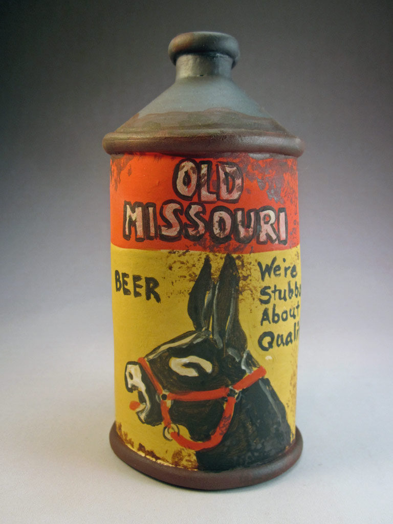 dating old beer cans Beer — an alcoholic beverage brewed with hops,  the secret code of beer expiration dates  to identify when bottles and cans need to be yanked from the .