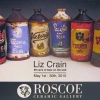 Roscoe-Gallery_1024x690_Max