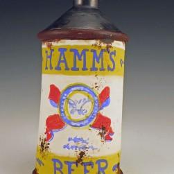 Hamms1