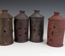 Liz Crain Ceramics