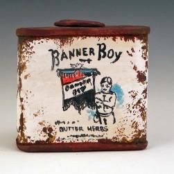 BannerBoy1.1