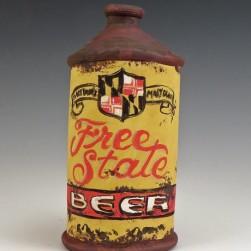 FreeState1