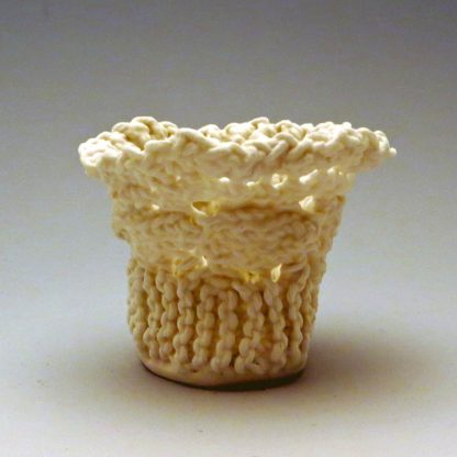 Running Scallop Small KP Cup